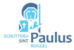 Drumband en Schutterij St. Paulus